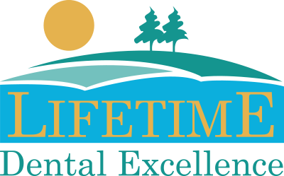 Lifetime Dental Excellence